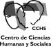Colaborador Centro de Ciencias Humanas y Sociales